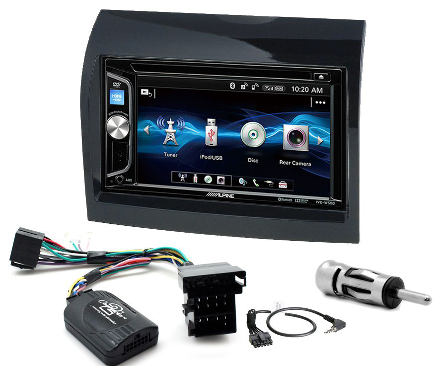 Car-radio_which_model_to_choose-1
