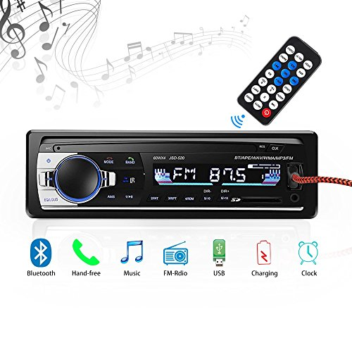 Car-radio_which_model_to_choose-4