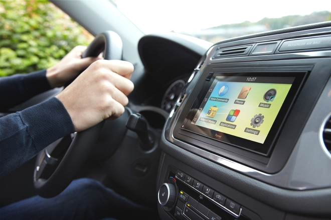 Know why car radio CD player is necessary inclusions